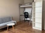 Renting Apartment 1 room 30m² Gradignan (33170) - Photo 1