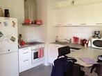 Location Appartement 2 pièces 62m² Colmar (68000) - Photo 3