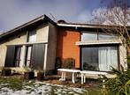 Vente Maison 5 pièces 128m² Biviers (38330) - Photo 25