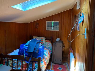 Vente Maison 6 pièces 140m² Soorts-Hossegor (40150) - Photo 13