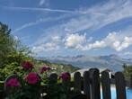 Sale Apartment 2 rooms 26m² Saint-Gervais-les-Bains (74170) - Photo 8