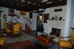 Vente Maison 500m² Bollène (84500) - Photo 7