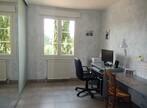 Vente Maison 5 pièces 129m² Parthenay (79200) - Photo 11