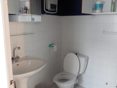 Location Appartement 2 pièces 52m² Dax (40100) - Photo 5