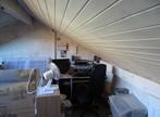 Vente Maison / Chalet / Ferme 4 pièces 80m² Contamine-sur-Arve (74130) - Photo 18