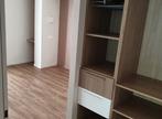 Location Appartement 4 pièces 94m² Pau (64000) - Photo 14