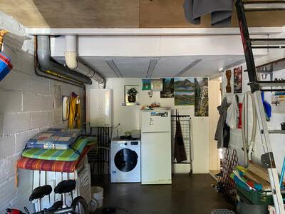 Vente Maison 3 pièces 47m² Capbreton (40130) - Photo 5