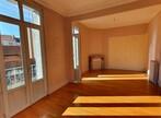 Location Appartement 3 pièces 80m² Vichy (03200) - Photo 2