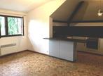 Location Appartement 2 pièces 59m² Saint-Ismier (38330) - Photo 9