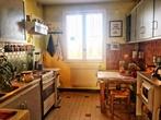 Vente Appartement 4 pièces 69m² Villefranche-sur-Saône (69400) - Photo 3