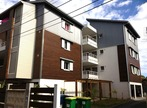 Location Appartement 3 pièces 60m² Saint-Paul (97460) - Photo 1