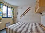 Vente Appartement 30m² Saint-Pancrace (73300) - Photo 4