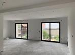 Vente Maison 5 pièces 114m² Wentzwiller (68220) - Photo 3