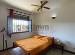 Location Appartement 2 pièces 40m² Matoury (97351) - Photo 6