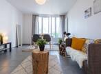 Vente Appartement 3 pièces 68m² Grenoble (38100) - Photo 3