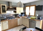 Vente Maison 8 pièces 184m² Izeaux (38140) - Photo 3