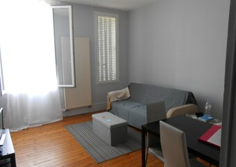 Location Appartement 3 pièces 60m² Chauny (02300) - Photo 1