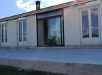 Vente Maison 5 pièces 88m² Hauterive (03270) - Photo 12