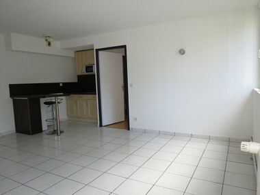 Sale Apartment 2 rooms 35m² Grenoble (38100) - photo