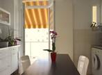Vente Appartement 4 pièces 99m² Grenoble (38000) - Photo 6