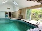 Sale House 9 rooms 390m² Gimont (32200) - Photo 7