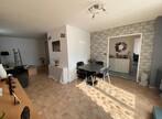 Vente Appartement 2 pièces 58m² Givors (69700) - Photo 3