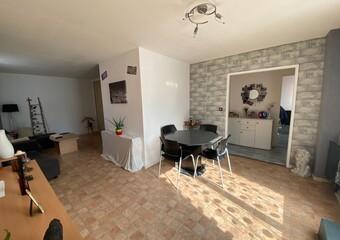 Vente Appartement 2 pièces 58m² Givors (69700) - Photo 1