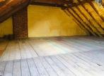 Vente Maison 6 pièces 115m² Grand-Fort-Philippe (59153) - Photo 7