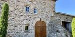 Vente Maison 4 pièces 150m² Saint-Barthélemy-le-Plain - Photo 1