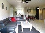 Vente Appartement 4 pièces 93m² Eybens (38320) - Photo 3