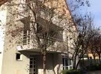 Vente Appartement 3 pièces 68m² Bischheim (67800) - Photo 1