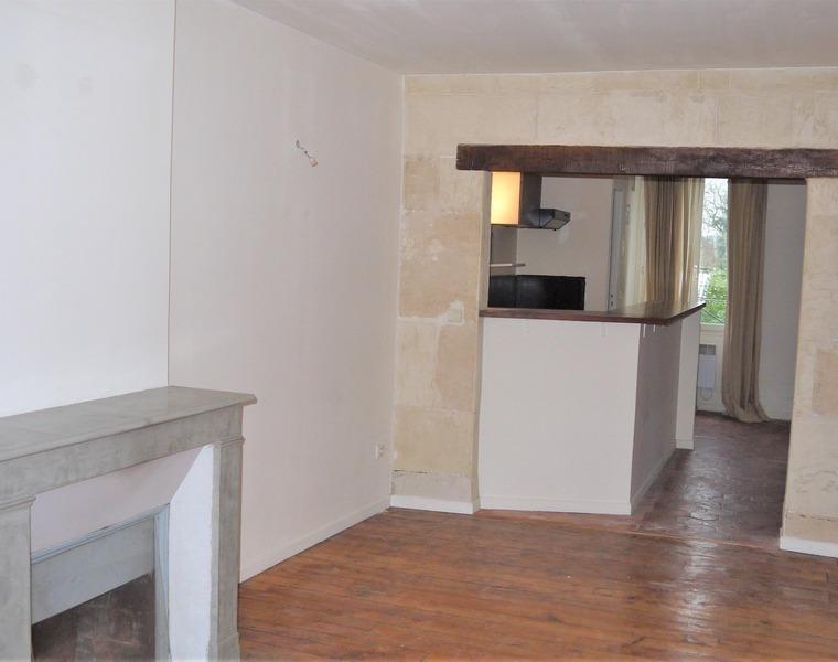 Vente Appartement 2 pièces 49m² Chantilly (60500) - photo