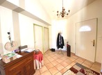 Vente Maison 5 pièces 138m² Toulouse (31100) - Photo 5