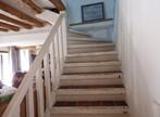 Vente Maison 5 pièces 141m² 5 KM SUD EGREVILLE - Photo 20