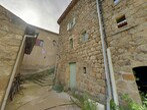 Vente Maison 4 pièces 67m² Gluiras (07190) - Photo 7