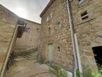 Sale House 4 rooms 67m² Gluiras (07190) - Photo 7