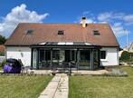 Vente Maison 5 pièces 138m² Gien (45500) - Photo 2