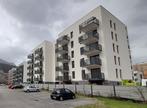 Sale Apartment 3 rooms 67m² Le Pont-de-Claix (38800) - Photo 1