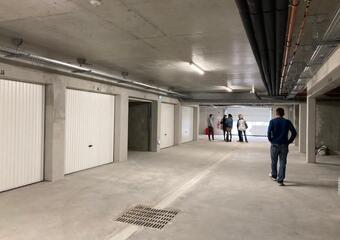 Location Garage Saint-Martin-d'Hères (38400) - Photo 1