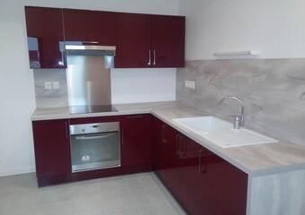 Location Appartement 3 pièces 76m² Nantes (44000) - Photo 1