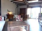 Vente Maison 7 pièces 140m² Sortie Bellerive - Photo 8