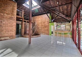 Location Maison 4 pièces 144m² Cayenne (97300) - Photo 1