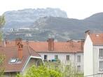 Vente Appartement 6 pièces 176m² Grenoble - Photo 4