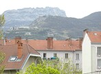 Sale Apartment 6 rooms 176m² Grenoble - Photo 4