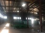 Location Local industriel 1 615m² Meylan (38240) - Photo 4