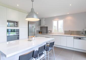 Vente Maison 5 pièces 169m² Mouguerre (64990)