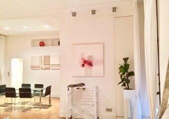 Vente Appartement 3 pièces 82m² Paris 06 (75006) - photo 2