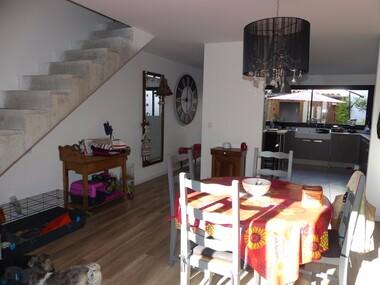 Vente Maison 7 pièces 175m² Nieul-sur-Mer (17137) - photo