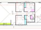 Vente Maison 6 pièces 100m² Penol (38260) - Photo 2