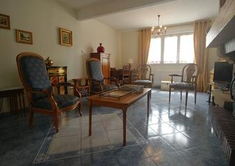Vente Maison 4 pièces 115m² Barlin (62620) - Photo 1